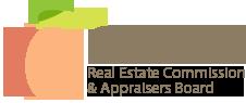 Georgia Real Estate Commission grec